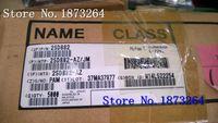 Darmowa Wysyłka 100 par 2SD882 + 2SB772 do-126 D882 B772 PNP NPN NPN Tranzystory sprzedawane przez torbę 200 sztuk / partia
