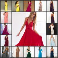 2017 tutti i tipi di stile Sexy e splendida cintura di Condole è la linea di benda vuota, vestito rosso abiti per il tempo libero 20 tipi di stile