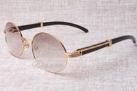 2019 последние модные солнцезащитные очки 7550178 последние модные тенденции солнцезащитные очки лучшие качества солнцезащитные очки для женщин и мужчин Размер очков: 57-22-135