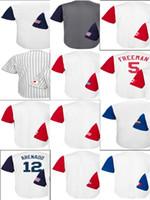 남성 여자 아이들 미국 캐나다 일본 멕시코 이탈리아 쿠바 베네수엘라 푸에르토 리코 야구 2017 세계 클래식 사용자 정의 모든 이름 유니폼