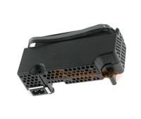 Orijinal XBOX ONE Xboxone S / Slim Konsolu Değiştirme için Güç Kaynağı 110 V-220V Dahili Güç Kurulu AC Adaptörü