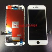"""Per Tian Ma LCD Display Touch Screen Digitizer Sostituzione Assemblaggio completo per iphone 7 4.7 """"7G / 7 plus 5.5"""" / 8 4.7 """"/ 8 plus 5.5"""""""