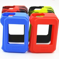 Smok G- PRIV 220W Silicone Case G Priv Skin Cases Colorful So...
