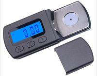 5g x 0.01g Portátil Mini Balanças Eletrônicas Digitais Balança de Bolso Balança de Cozinha Balança de Jóias