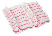 Commercio all'ingrosso- 300pcs filo dente filo dentali filo interdentale spazzola denti bastoncini stuzzicadenti floss pick pennello stuzzicadenti esascarbadientes b008-7