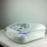 6 في 1 الكريستال الماس اللوازم الطبية تقشير الجلد تبييض البشرة معدات مكافحة الشيخوخة