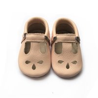 best selling new fashion baby summer sandals high quality so...