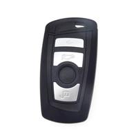 Ersatz Autoschlüssel Shell für neue BMW 5-Serie Smart Key Shell 4 Tasten