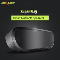 Bluetooth Speakers Portable Wireless Subwoofer Stereo Sspeak...