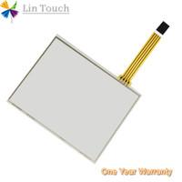 YENI AMT9503 AMT 9503 AMT-9503 HMI PLC dokunmatik ekran paneli membran dokunmatik dokunmatik onarmak için kullanılır