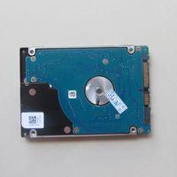 Brand New V2015.7 para MB ESTRELA C3 Software HDD 160 GB para Dell D630 cf19 cf52 laptop incluem DAS / WIS / EPC / Xentry