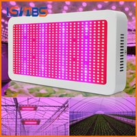 Full Spectrum Grow Light Kits 600W Led Grow Lights Flowering...