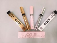New Kylie Jenner Mascara Magic thick slim waterproof mascara...