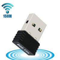 Free overseas warehouse delivery Nano 150M USB Wifi Wireless...