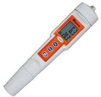 الجملة-CT-6021 ماء ph متر القلم نوع الرقمية ph متر اختبار للماء المحمولة
