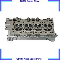 Kia Rio 1399cc 1.4L 16V 2005- OEM 22100-26100 için baş G4EE silindir benzinli motor parçaları