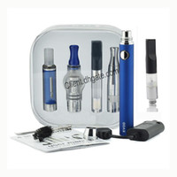 Evod 4 in 1 Battery Starter Kit 4in1 Multiple Vaporizer Vape...