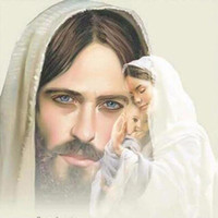 Religion Portrait Pattern DIY Diamond Painting Embroidery 5D...