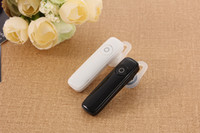 M165 Hot Wireless Stereo Bluetooth Headset Earphone mini wir...
