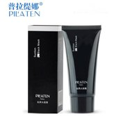 Hot Selling PILATEN Blackhead Remover Deep Cleansing Purifyi...