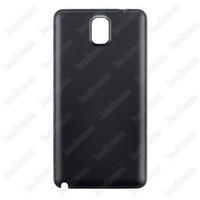 50PCS Pleine Batterie Arrière Couvercle Pour Samsung Galaxy Note2 N7100 Note3 N9000 Note 2 3 4