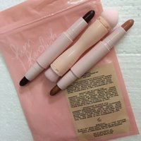 Dropshipping Kylie KKW BEAUTY Highlighters sticks contours S...