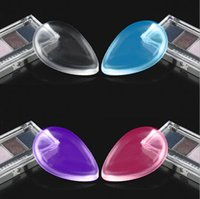 Sponge Blender Set Blending Powder Smooth Puff Flawless Beau...