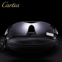 2016 Sunglasses For Men New Brand Designer Sun Glasses Summe...