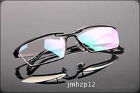 MF1159 Masaki Matsushima optische frames 2017 Nieuwe Merk Designer Brillen Titanium Mannen RICHTLOCHTE EYEEWAR FRUSTEN MAAT: 58-16-144