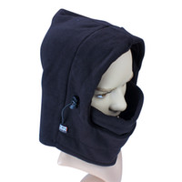 Face Balaclava Cover Mask Hat Neck Winter Ski Mask Beanie CS...