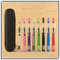 UGO- V II 650mah 900mah Wax Pen With Glass Globe Wax Tank Vap...