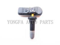 1шт новый оригинальный TPMS датчик для Kia Picanto душа Hyundai i10 433 МГц 52933-B2100