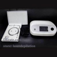 Macchina per la rimozione di vasi vascolari al laser / a lunghezza d'onda 980nm per il trattamento vascolare / a diodi laser 980nm