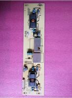neue original TV3203-ZC02-02 (A) 303C3203063 für TCL L32R26 L32E10 hintergrundbeleuchtung Inverter Board