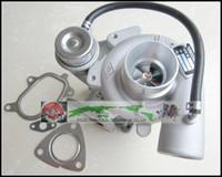 Turbo TF035HM 1118100-E06 1118100-E03 49135-06700 49135-06710 Per Great Wall GW Pickup Hover H3 2.8L Haval 2.8T GW2.8TC 70KW