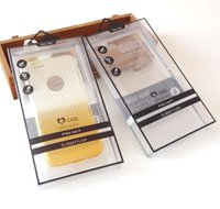 500 pcs caixa de embalagem por atacado para capa de telefone de couro para celular capa para iphone x 7 plus samsung nota 5 com titular da bolha