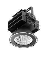 500W a mené la lumière de baie de lampe d'extraction de lumière de baie élevée