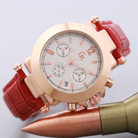 2017 New Luxury Brand Quality Wristwatches Automatic Mechani...