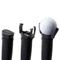 Atacado Dispositivo de New Design Mini Golf Ball Retriever automaticamente pegar bola retriever Acessórios de golfe auxílios à formação produtos
