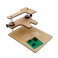 BDM Rahmen Adapter BDM Rahmen mit Adapter Set Fit Original FGTECH BDM Rahmen für FGTECH zum besten Preis