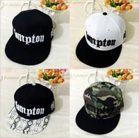 Berretto da baseball di qualità LOGO personalizzato Cappelli hip-hop Berretti sportivi Regolabile ricamo cappello di fabbrica BQ0015 Uomini e donne BQ0015