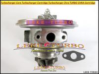 Turbo CHRA Cartridge GT1752S 452204-0004 452204-0001 452204 5955703 55560913 for SAAB 9-3 9.3 9-5 9.5 97- B235E B205E 2.0L 2.3L