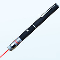 10pcs lot 5mW 405nm Red Laser Pointer Light Visiable Beam 5 ...