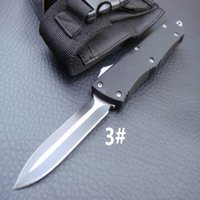 HIght Recommend ZT mi A16 a16 4 models optional Hunting Fold...