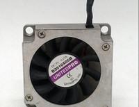 ESTADOS 3510 B3510X05B 5V 0.15A los 3.5CM ventilador de refrigeración
