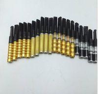 Filtro de cigarro de filtro duplo pode ser limpo pelo filtro