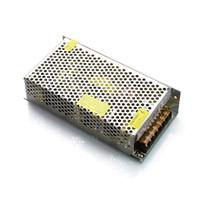 Freeshipping 12V 20A 250W Switch Power Supply Driver For LED Light Strip Display 220V/110V adapter 3D Printer Reprap Prusa I3