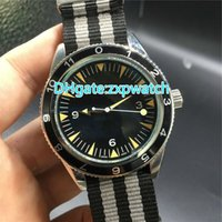 High- quality Automatic Chronometer Men' s Wristwatch Spe...