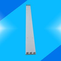 مل 3pcs-T8 تركيب دعم G13 FA8 المقبس من Accossories 2 3 4 5 6 8FT LED أنابيب أضواء حامل R17D مباشرة من شنتشن الصين صناعة