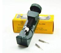 Kit cinturino cinturino per cinturino cinturino cinturino nuovo in metallo regolabile